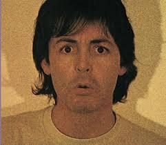 'McCartney <b>II</b>' the experimental second <b>Paul McCartney</b> album