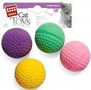<b>GiGwi</b> (ГиГви) <b>игрушки</b> для домашних животных по самой низкой ...