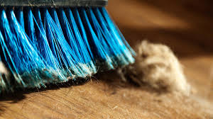 cleaning services sw professional cleaning from kitchens bathrooms and bedrooms to custom detailed deep cleaning we provide a comprehensive cleaning experience