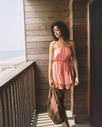 Women's Clothing: What's Hot - <b>New</b> Fashion <b>Arrivals</b> - Express