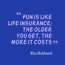 Best Life Insurance Quotes | New Quotes Life via Relatably.com