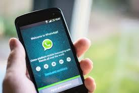 Thumbnail for 9 apps ampliam funções do chat WhatsApp
