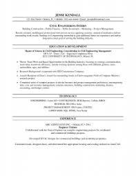 internship resume format  x  internship resume format best    internship resume format  x  internship resume format