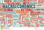 Images & Illustrations of macroeconomics