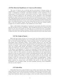 essay on the american revolution online dissertation help services   essay au buy dissertation  of the essay american revolution