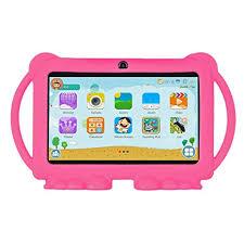 Xgody T702 7 Inch HD Kids Tablet PC for Kids Quad ... - Amazon.com