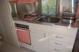 giro medium cabinet bathroom furniture mnaas