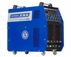 <b>Аппарат</b> аргонной сварки <b>AuroraPRO</b> IRONMAN 315 AC/DC PULSE