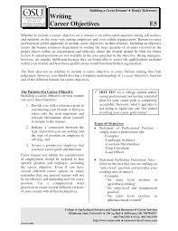 resume writing for s training pharmaceutical s resume pharmaceutical s resume account pharmaceutical s resume pharmaceutical