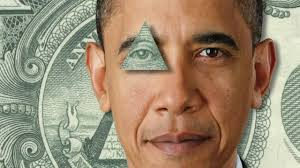 Image result for Barack Obama Suspend The Election