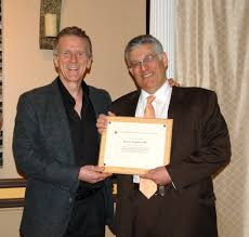 study club hall of fame dr bernard fialkoff david hollis problem solving and current technology in impressioning and temporization promoting dental practice success