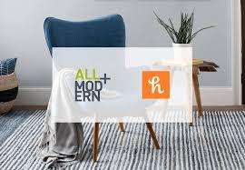 The Best AllModern Online <b>Coupons</b>, Promo Codes - Jan 2020 ...