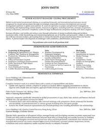click here to download this project coordinator resume template    click here to download this project coordinator resume template  http     resumetemplates   com logistics resume templates template      pinterest