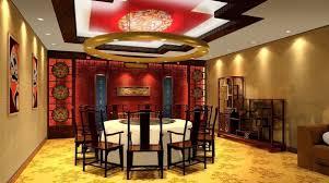 x oriental style decorating ideas