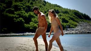 L'isola di Adamo ed Eva XXX: tanto rumore per nulla
