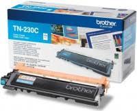 <b>Brother TN-230C</b> – купить <b>картридж</b>, сравнение цен интернет ...