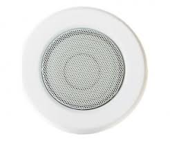 <b>Встраиваемая акустика MONITOR</b> AUDIO CPC120 WHITE - купить ...