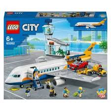 <b>LEGO City</b> & <b>LEGO City</b> Sets. Great Deals at Smyths Toys