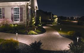 1000 images about low voltage on pinterest landscape lighting lighting and low voltage outdoor lighting backyard landscape lighting