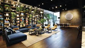 living group london miami bampb italias new outpost in tokyo
