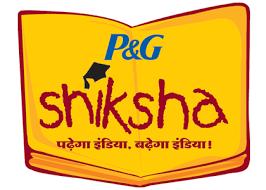 PGIndia.com Social Responsibility programs in India: team building ...