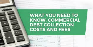 Image result for commercial debt collection
