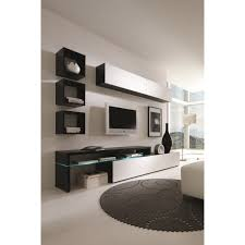 amsterdam 11335 wall unit germany euro living furniture cado modern furniture 101 multi function modern