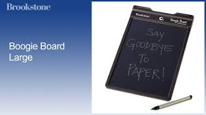 doing assignments online where to buy boogie board lcd writing tablet which is the best earn money online by doing assignments