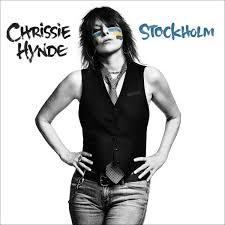 <b>Chrissie Hynde</b> '<b>Stockholm</b>' Album Review – Rolling Stone