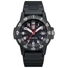 Наручные <b>часы Luminox</b> — купить на Яндекс.Маркете