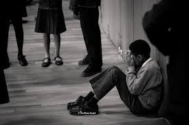Kuvahaun tulos haulle bullying