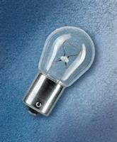 """<b>Лампа</b> накаливания"""" Original Line <b>P21W</b>"""" 12В 21Вт, 1шт <b>Osram</b> ..."""