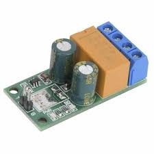 Buy the best and latest bistable relay on banggood.com offer the ...