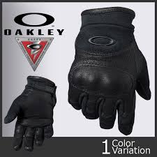Image result for oakley si gloves