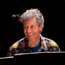 <b>Chick Corea</b> - Home | Facebook