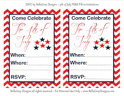 attractive printable christmas party invitations features concept create your own christmas party invitations
