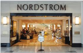 Image result for nordstrom green hills