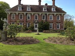housekeeper for country house between york and harrogate housekeeper for country house between york and harrogate permanent position live in or out