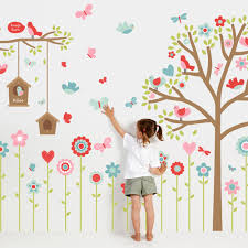 wall decor kids