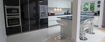 best german kitchen furniture best kitchen furniture
