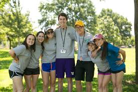 city of walnut creek job opportunities summer camp staff 2016