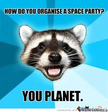 Lame Party Memes. Best Collection of Funny Lame Party Pictures via Relatably.com