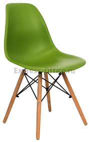 <b>Кресла</b> от поставщика <b>Хорошие кресла</b> - каталог с ценами ...