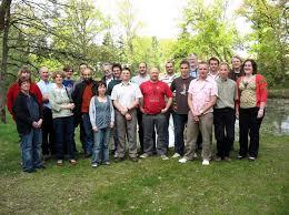 Workshop on Age Reading of <b>European and American</b> Eel (WKAREA)