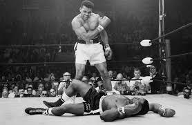 5 key fights in <b>Muhammad Ali's</b> career · The42