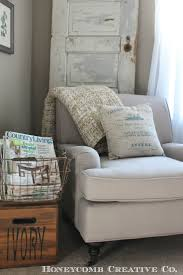countryfor the homegetting grownuphomehome decorhome decoratinghome sweet homein love with the neutralsliving spacereading nook office xx amusing decor reading corner furniture full size