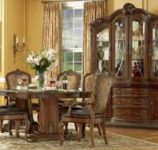 Fine Dining Room Chairs Dining Room Chairs Houston Dining Room Chairs Houston Photo Of
