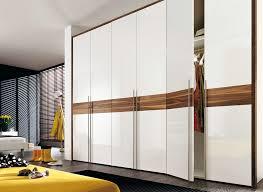 Sliding Door Bedroom Furniture Organization For Bedroom