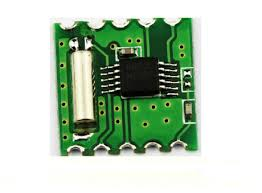 Other Electronic Components Business & Industrial <b>5PCS FM Stereo</b> ...