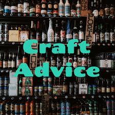Craft Advice